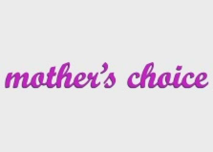 Mother's Choice logo