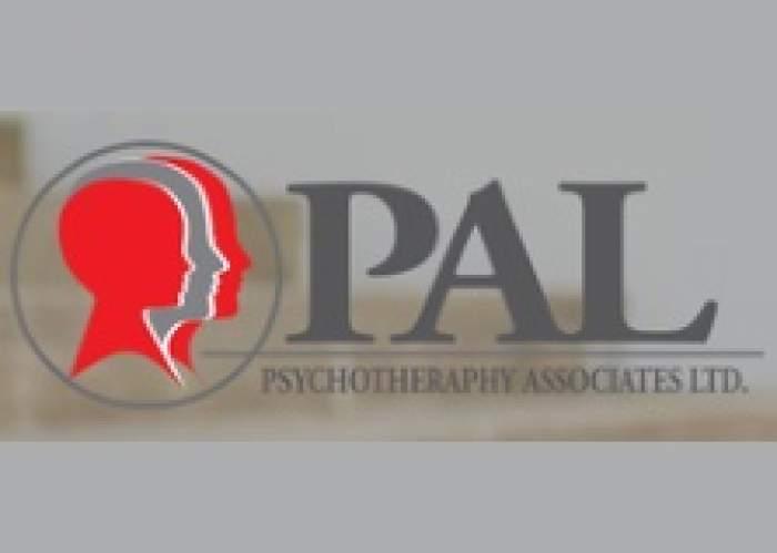 Psychotherapy Associates Ltd logo