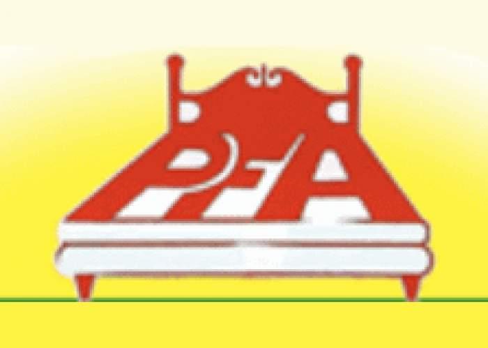 Phidd's Furniture & Appliance Co Ltd logo