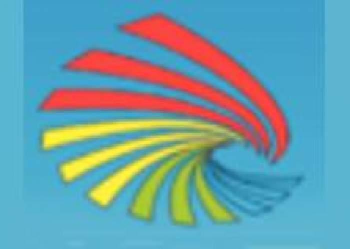 Promo Prints logo