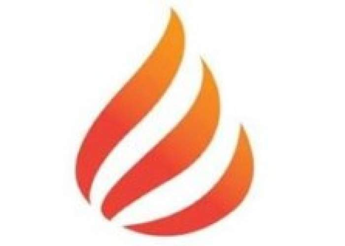 Quality Fire Safety & Equipment Services logo
