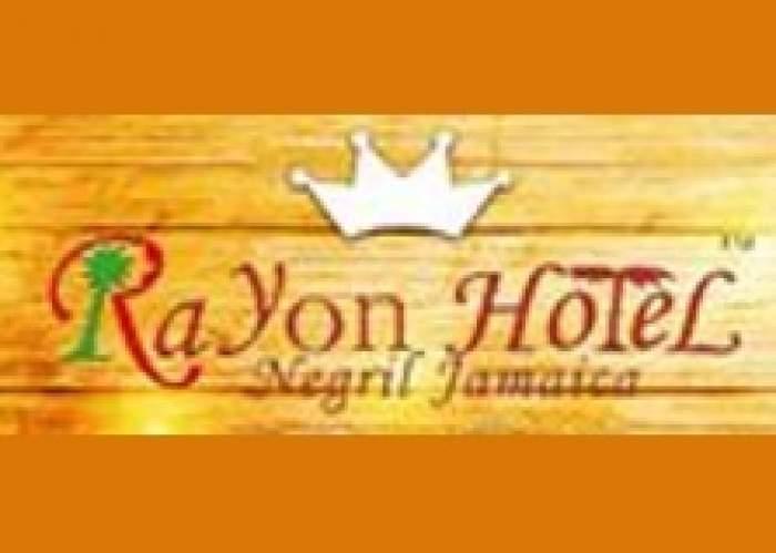 Rayon Hotel Ltd logo