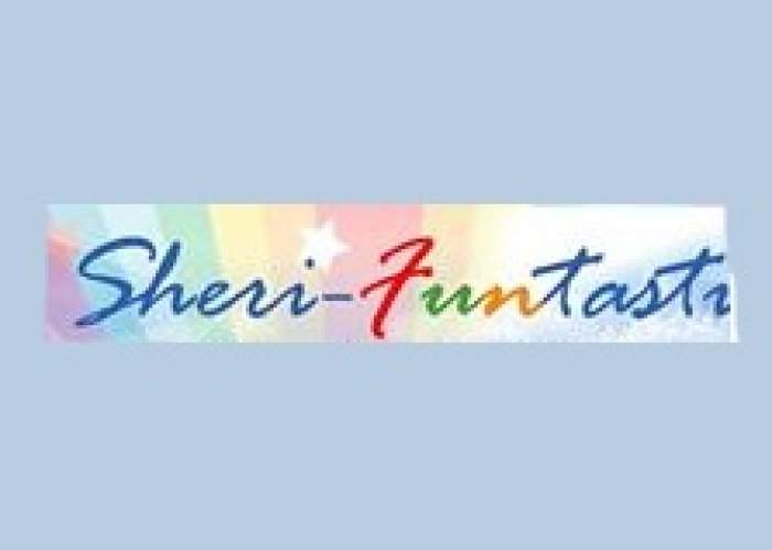 Sheri-funtastic Travels And Resort Ltd logo