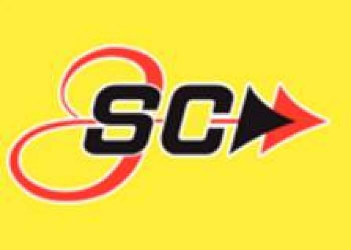 Sign Craft Ltd logo
