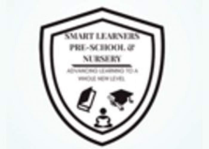 Smart Learners Pre-School & Nursery logo