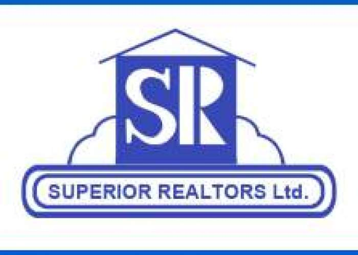 Superior Realtors Ltd logo