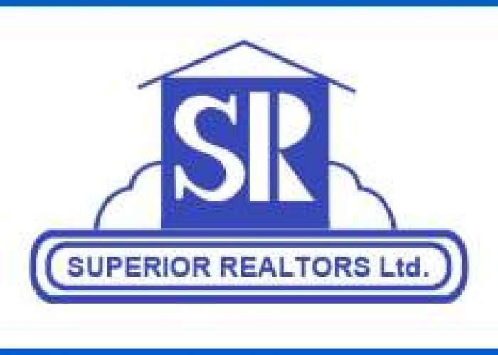 Superior Realtors Ltd logo