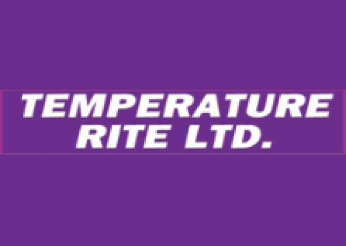 Temperature Rite Ltd logo