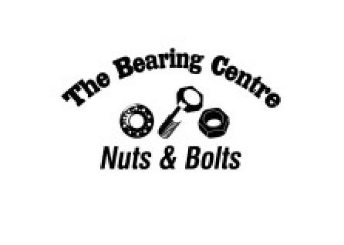 The Bearing Centre logo