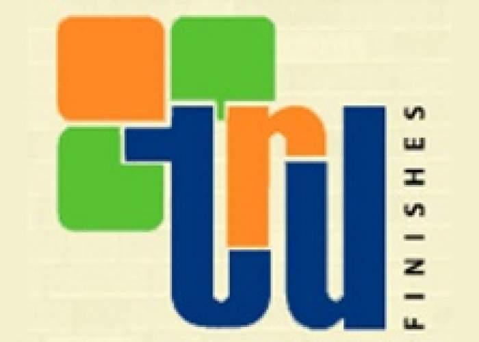 Tru Finishes Ltd logo