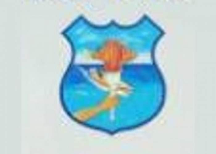 Old Harbour Bay Primary School logo