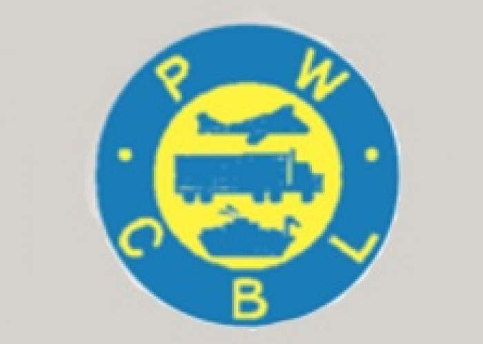 Paulette Watt Custom Brokers Ltd logo