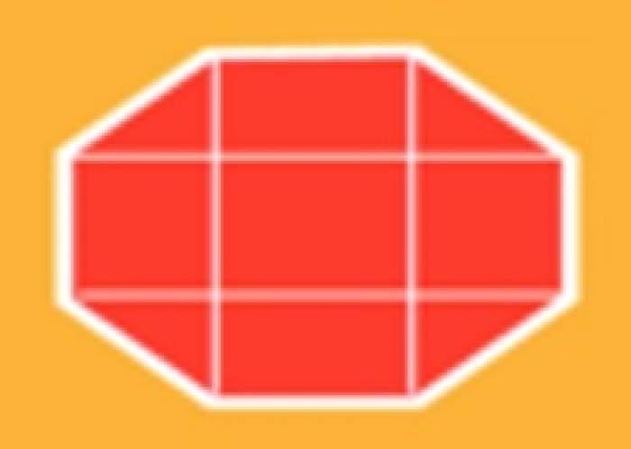 Fabcon (Caribbean) Ltd logo