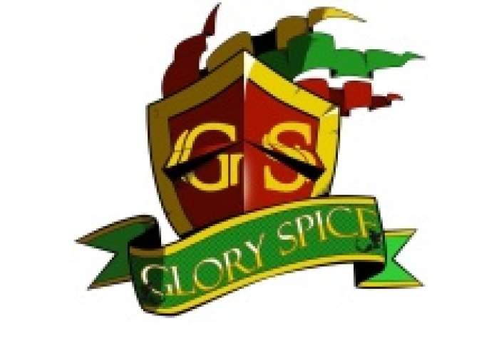 Glory Spice Ltd logo