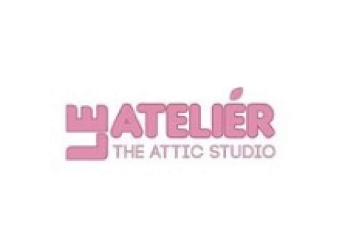 Le Atelier logo