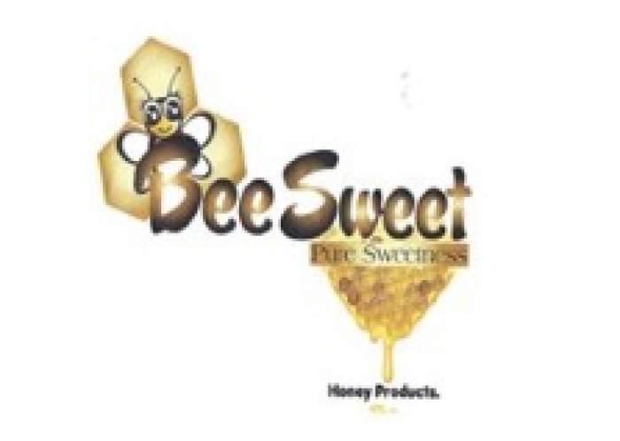 Beesweet Honey Products logo