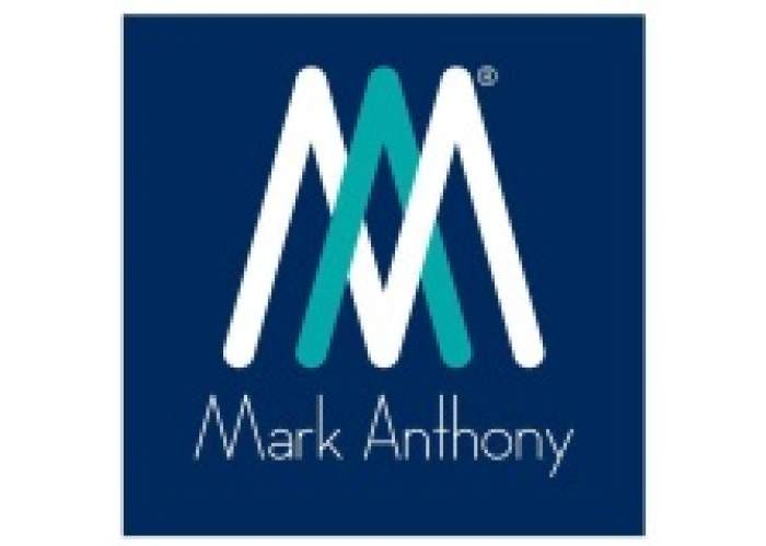Mark Anthony Designs logo