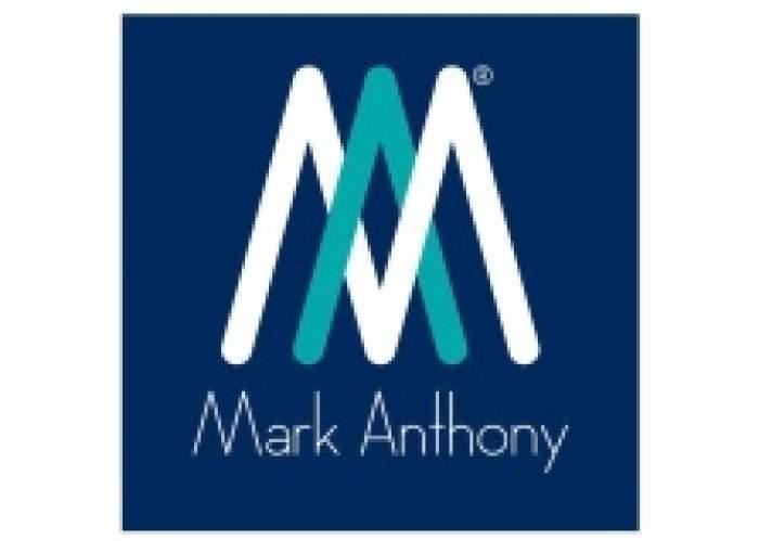 Mark Anthony Designs logo