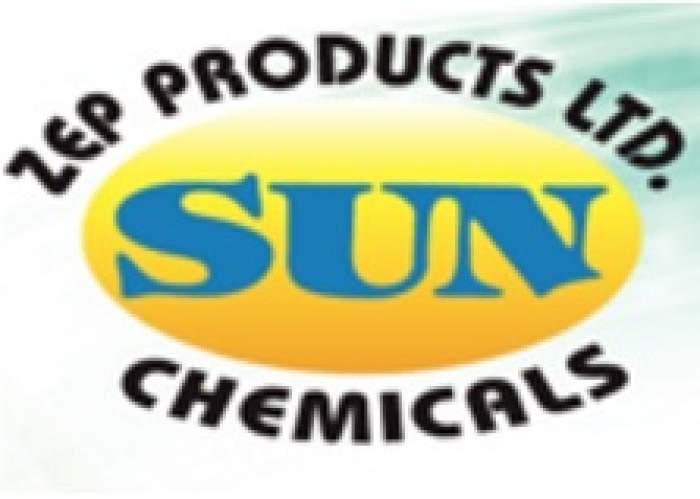 Zep Products Ltd logo