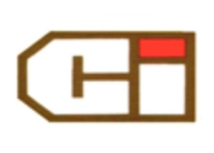 Cameron Industries Joinery Ltd logo