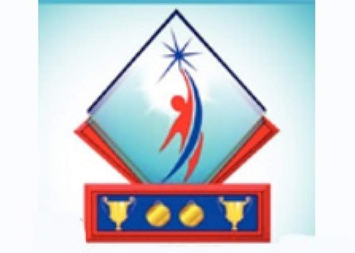 Achiever's Sports & Trophies logo