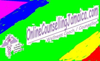 OnlineCounsellingJamaica logo