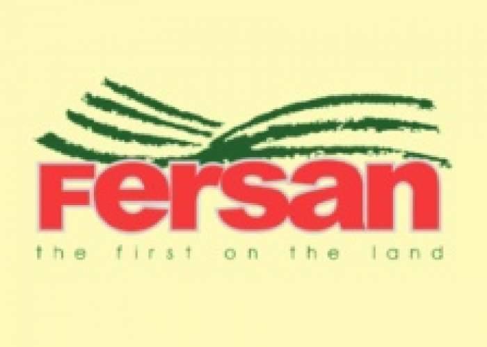 Newport - Fersan (Jamaica) Ltd logo