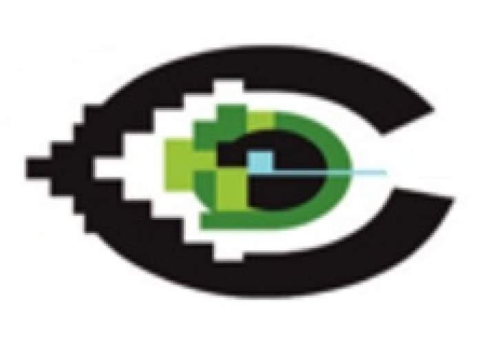Caribbean Lasik Vision Centre logo
