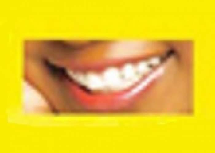 Parkway Dental Care logo