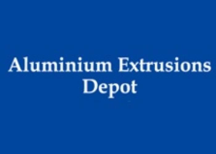 Aluminium Extrusions Depot Ltd logo