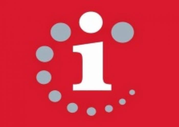 Creditinfo Jamaica Limited logo