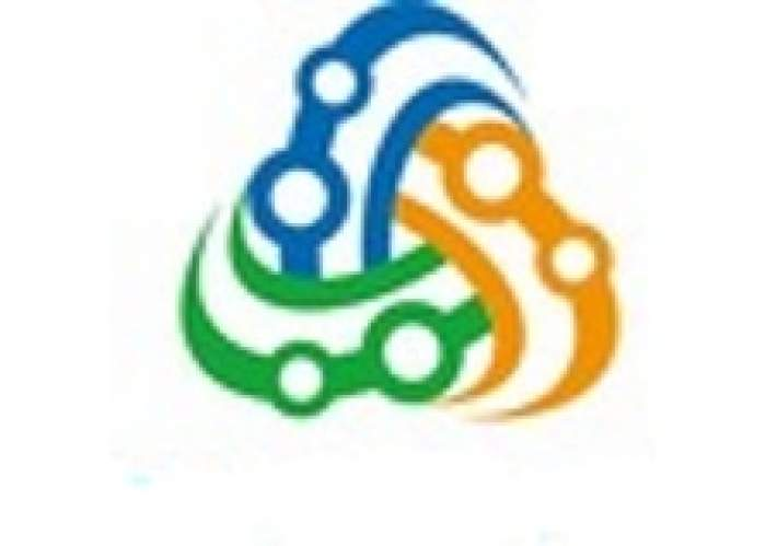 Arodyne Technologies Ltd logo