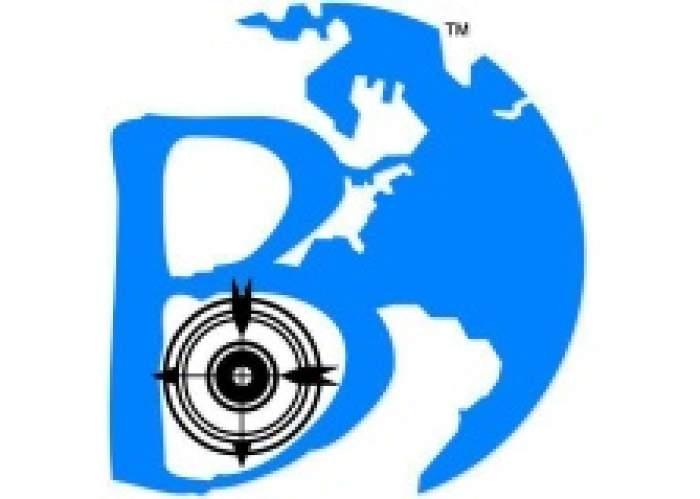 Balcostics Limited logo
