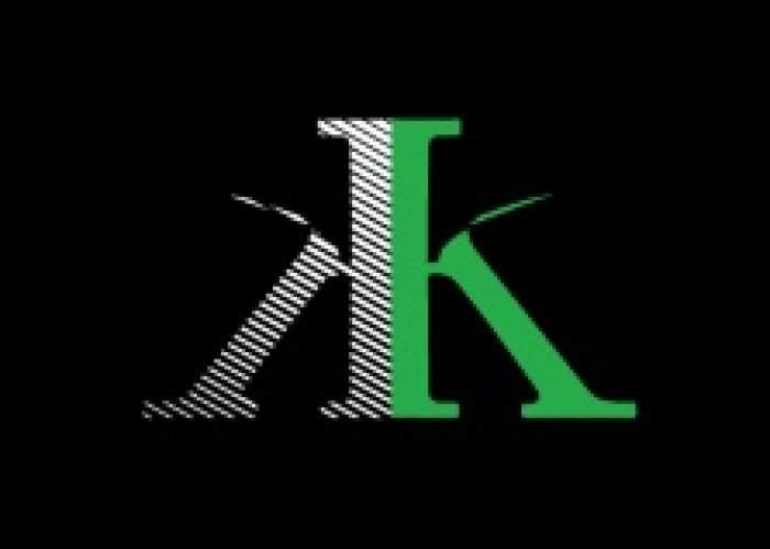 KhromaKey Media Productions logo