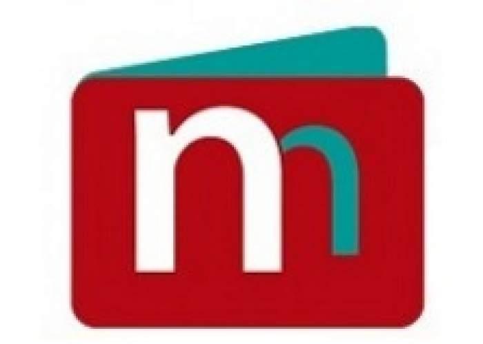 Nuvo Media Ja logo