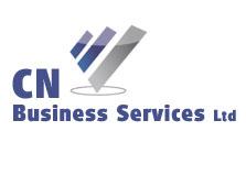 CN Business Services Ltd logo