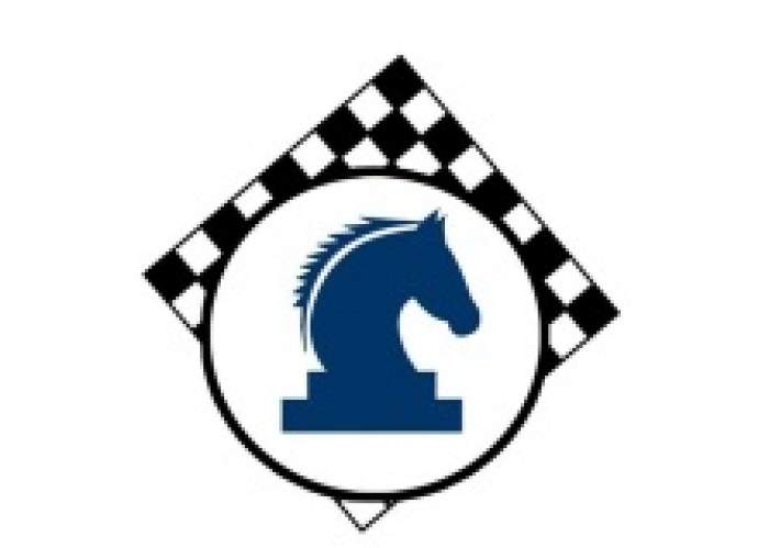 Smart Chess logo
