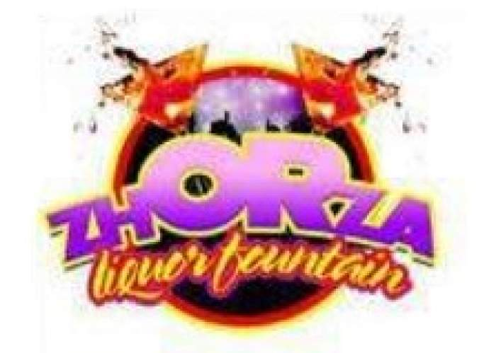 Zhorza logo
