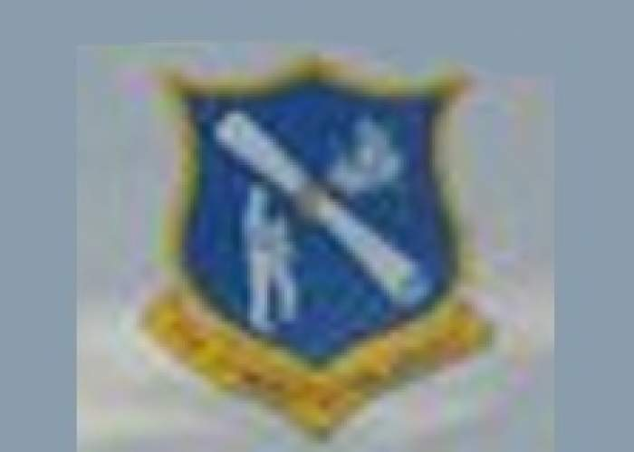 Somerton All-Age and Infant School logo