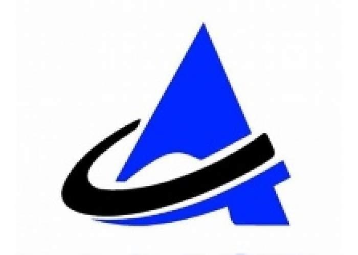 Assurance Innovative Solutions Ltd logo