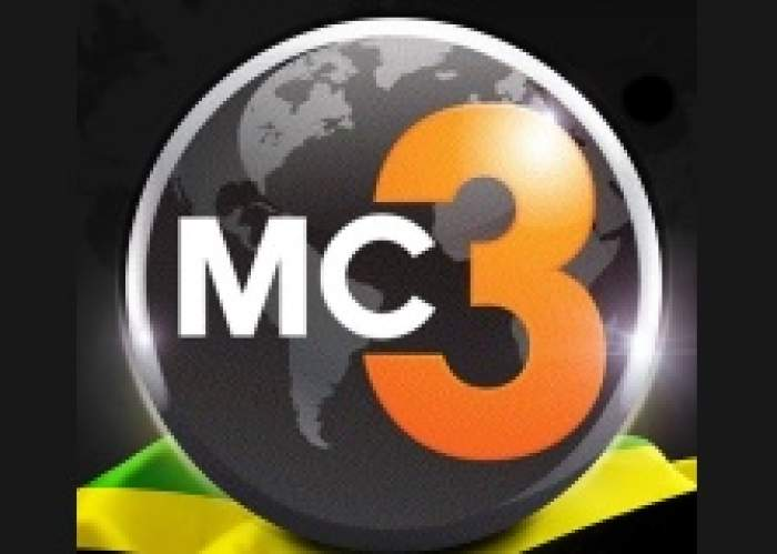 MC3 Jamaica Ltd logo