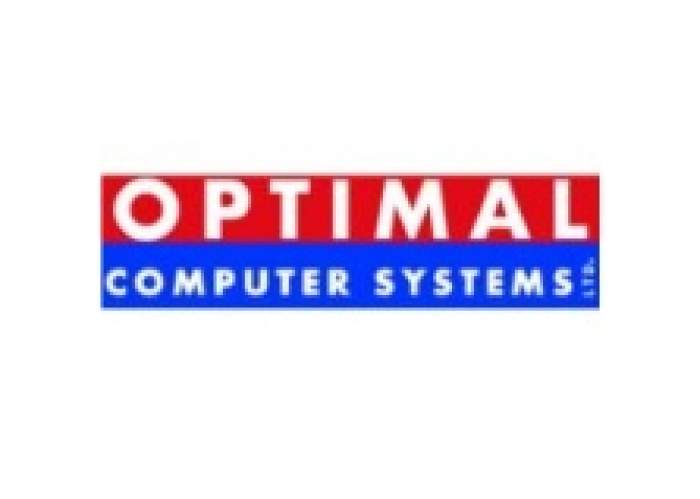 Optimal Computer Systems Ltd logo