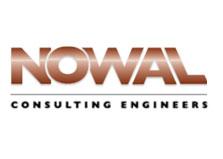 NOWAL N. O. Whyte & Assocs Ltd logo