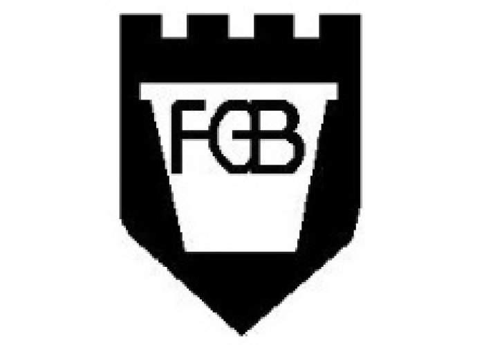Fort George Botanicals Ltd logo