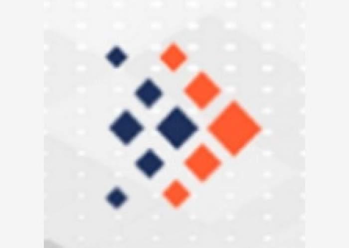 Carimac UWI logo