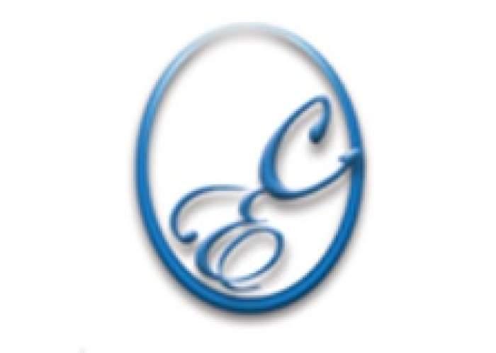 Communication Essentials logo