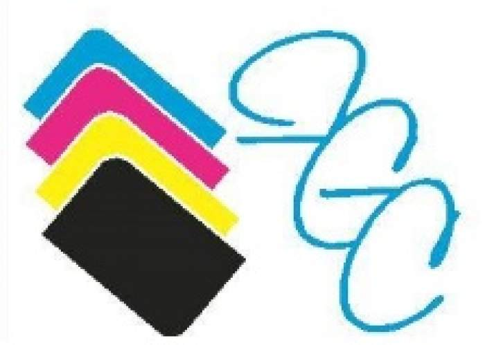 Foxfire Graphics And Communications logo