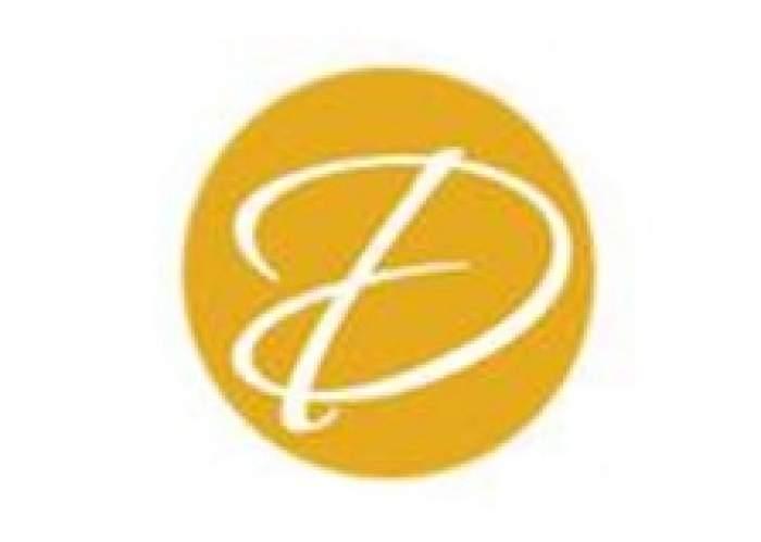 Dornid's School of Beauty Culture logo