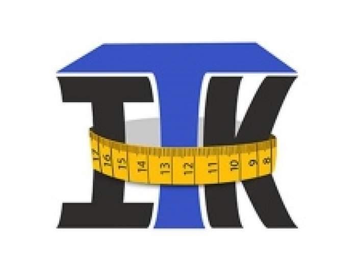 Intekai Health and Fitness Academy logo