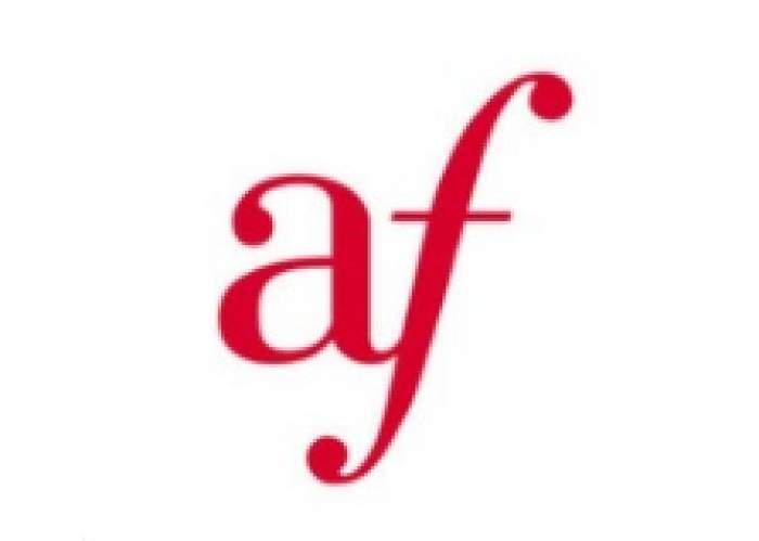 Alliance Francaise De La Jamaique logo